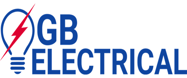 GB Electrical